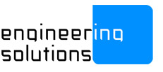 Engineerings s.r.o.